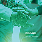 Latin America : people and faith by Sonia…