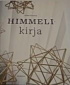 Himmelikirja by Pirkko Kuusela