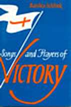 Songs and Prayers of Victory by Basilea…