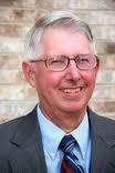 Author photo. consortium for public education
