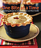 One Bite at a Time by Rebecca Katz
