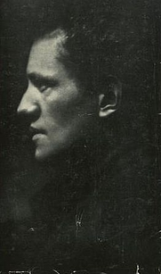 Author photo. Courtesy of the <a href=&quot;http://digitalgallery.nypl.org/nypldigital/id?497315&quot;>NYPL Digital Gallery</a> (image use requires permission from the New York Public Library)