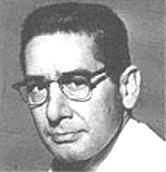 Author photo. <a href=&quot;https://en.wikipedia.org/wiki/Cal_Alley&quot; rel=&quot;nofollow&quot; target=&quot;_top&quot;>https://en.wikipedia.org/wiki/Cal_Alley</a>