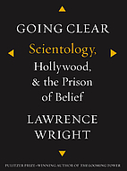 Going Clear: Scientology, Hollywood, and the…