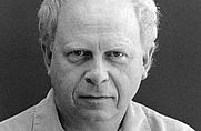 Author photo. Poetry Foundation website: <a href=&quot;http://www.poetryfoundation.org/bio/arthur-vogelsang&quot; rel=&quot;nofollow&quot; target=&quot;_top&quot;>http://www.poetryfoundation.org/bio/arthur-vogelsang</a>