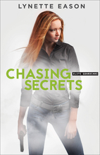Chasing Secrets (Elite Guardians) by Lynette…