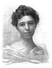 """Author photo. By National Book League (Great Britain) - Page 419 of Book News, volume 20, number 240, <a href=""""https://commons.wikimedia.org/w/index.php?curid=4454126"""" rel=""""nofollow"""" target=""""_top"""">https://commons.wikimedia.org/w/index.php?curid=4454126</a>"""