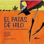 El Patas de Hilo cuento basado en relatos…