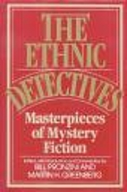 The Ethnic Detectives: Masterpieces of…