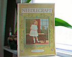 Needlecraft Magazine, January 1919-- Vol.…