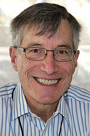 Author photo. By Larry D. Moore, CC BY-SA 4.0, <a href=&quot;https://commons.wikimedia.org/w/index.php?curid=37055276&quot; rel=&quot;nofollow&quot; target=&quot;_top&quot;>https://commons.wikimedia.org/w/index.php?curid=37055276</a>