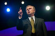 Author photo. Source: Jake Guild (<a href=&quot;https://www.flickr.com/photos/simpleskye/&quot; rel=&quot;nofollow&quot; target=&quot;_top&quot;>https://www.flickr.com/photos/simpleskye/</a>)