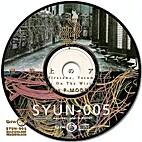 配線上のアリア Pre P-MODEL [CD] by…