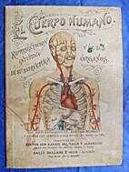 El cuerpo humano representación intuitiva…