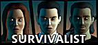 Survivalist by Bob the Game Development Bot