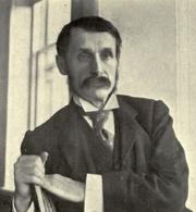 Author photo. Sir George Robert Parkin, KCMG (Empire Club of Canada)