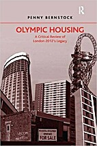 Olympic Housing: A Critical Review of London…