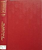 An Arabic Translation of Themistius'…