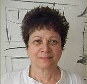 Author photo. <a href=&quot;http://bonniemarranca.com/&quot; rel=&quot;nofollow&quot; target=&quot;_top&quot;>http://bonniemarranca.com/</a>