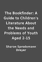 The Bookfinder: A Guide to Children's…