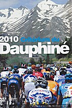 Criterium du Dauphine - 2010 by Winner:…