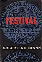 Festival by Robert Neumann