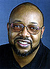 Author photo. Courtesy of the <a href=&quot;http://www.pulitzer.org/biography/2004-Commentary&quot; rel=&quot;nofollow&quot; target=&quot;_top&quot;>Pulitzer Prizes</a>.