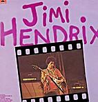 Jimi Hendrix by Jimi Hendrix
