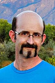 Phillip Bryant