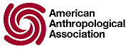 Author photo. Logo of the American Anthropological Association