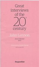 Great Interviews of the 20th Century: John…