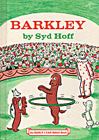 Barkley (An Early I Can Read book) by Syd…