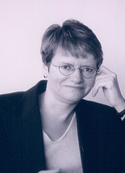 Author photo. Photo of June Skinner Sawyers from a Now and Then Reader author profile page at <a href=&quot;http://www.nowandthenreader.com/authors/june-skinner-sawyers/&quot; rel=&quot;nofollow&quot; target=&quot;_top&quot;>http://www.nowandthenreader.com/authors/june-skinner-sawyers/</a>