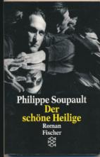 Le bon apôtre by Philippe Soupault