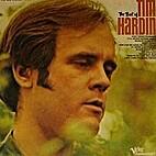 The Best of Tim Hardin (USA 1st pressing…