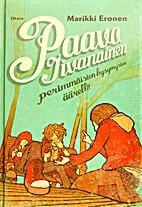 Paavo Iivanainen perimmäisten kysymysten…