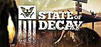 State Of Decay by Undead Labs