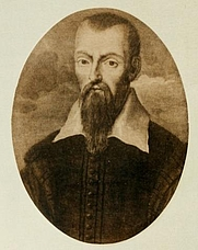 Author photo. Isaac Casaubon. Frontispiece from Isaac Casaubon, 1559-1614 (1892) by Mark Pattison
