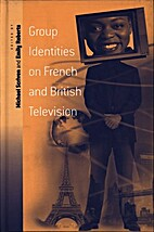 Group Identities on French and British…