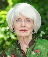 Author photo. <a href=&quot;http://www.elizabethbarlowrogers.com/&quot; rel=&quot;nofollow&quot; target=&quot;_top&quot;>www.elizabethbarlowrogers.com/</a>