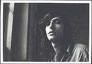 Author photo. Courtesy of the <a href=&quot;http://digitalgallery.nypl.org/nypldigital/id?483456&quot;>NYPL Digital Gallery</a> (image use requires permission from the New York Public Library)