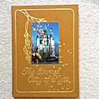The Eternal City of Kyiv by Vadim…