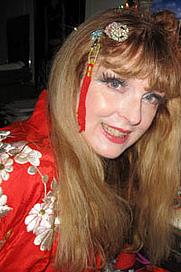 Author photo. from web site: <a href=&quot;http://inventingwomen.com&quot; rel=&quot;nofollow&quot; target=&quot;_top&quot;>http://inventingwomen.com</a>