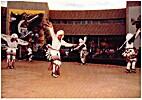 Indian Pueblo Cultural Center by Jerry…