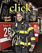 Fire! Fire! by Click magazine