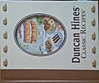 Duncan Hines classic recipes