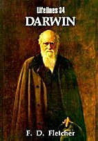 Darwin (Lifelines) by F.D. Fletcher