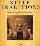 Style Traditions by Stephen Calloway