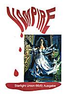 Starlight 66, 06/2002, 19. Jhrg.: Vampire by…