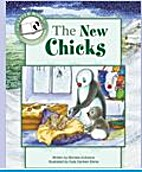 The New Chicks by Michele Dufresne